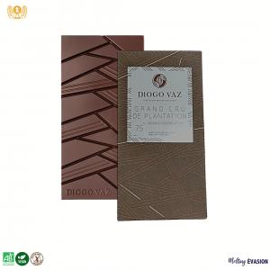 tablette-grand-cru-75-cacao-grand-cru-plantation-sans-gluten-bio