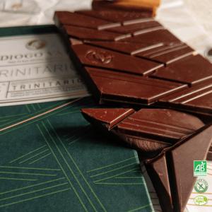 tablette-grand-cru-75-cacao-trinitario-sans-gluten