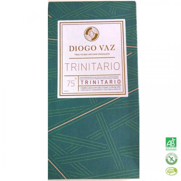 promotion-grand-cru-75-cacao-trinitario
