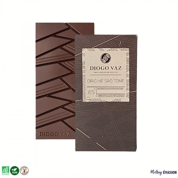 tablette-grand-cru-65-cacao-amelonado-degustation