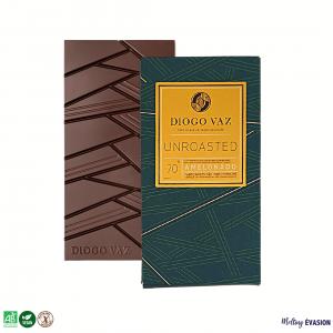 tablette-grand-cru-70-cacao-amelonado-non-torrefie-afrique