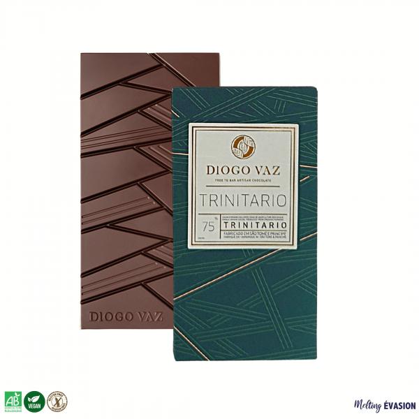 tablette-grand-cru-75-cacao-trinitario-degustation