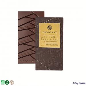 tablette-grand-cru-82-cacao-mix-degustation