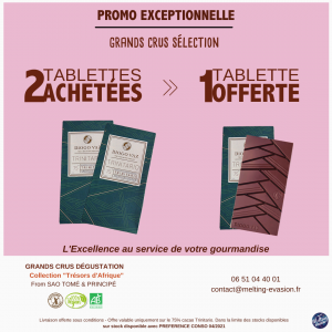 promotion-grand-cru-75-cacao-degustation