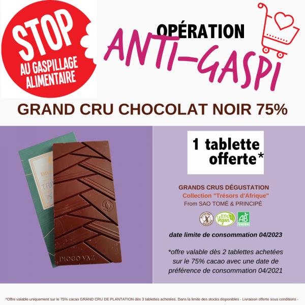 anti-gaspi-grand-cru-75-cacao