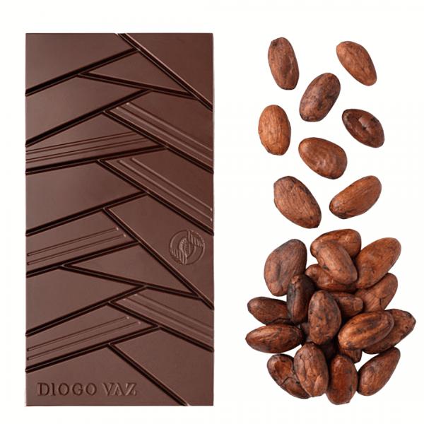 grand-cru-70-cacao-anti-gaspi
