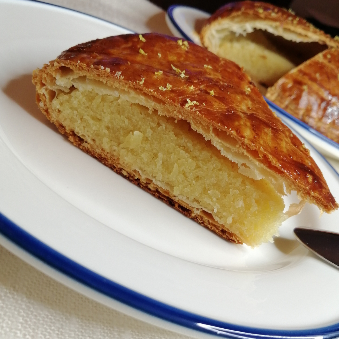galette-rois-frangipane-amandes