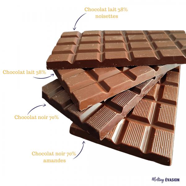 tablette-chocolat-mix-evasion-