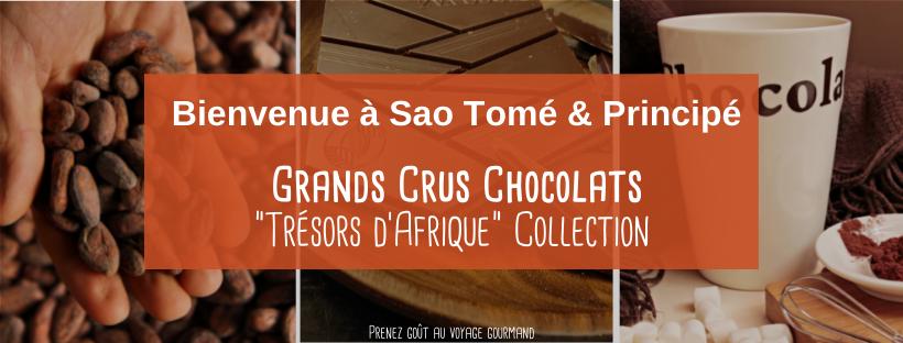 grands-crus-chocolat-sao-tome-afrique