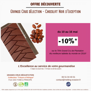 promo-grand-cru-75-cacao