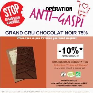 anti-gaspi-grand-cru-plantation-75-cacao