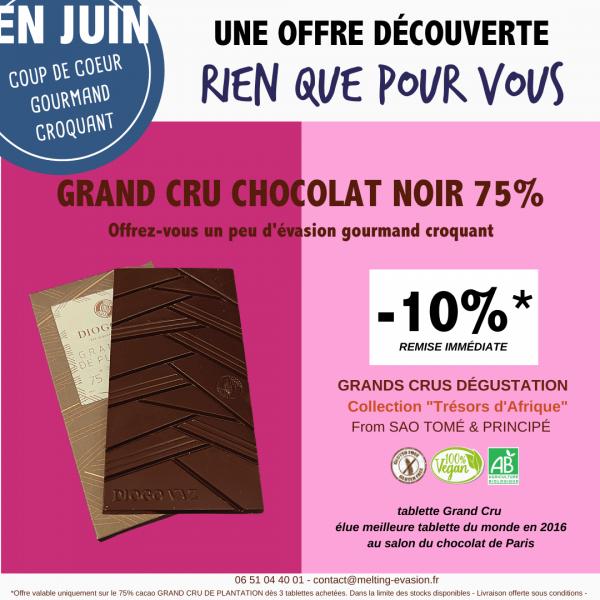 promo-grand-cru-75-cacao-chocolat-noir