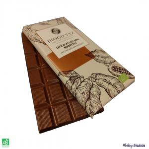 tablette-chocolat-lait-38-noisettes-mix-evasion