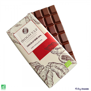 tablette-chocolat-noir-70-bio-mix-evasion