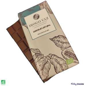 tablette-chocolat-lait-38-bio-mix-evasion