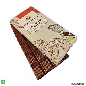tablettes-chocolat-noir-70-amandes-bio-mix-evasion