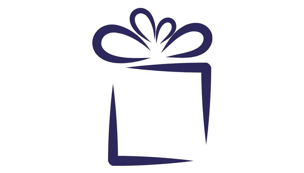 cadeau-original-ethique-responsable