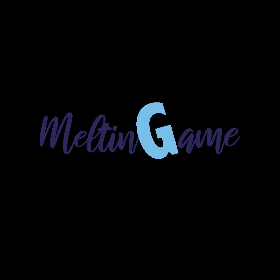 Meltingame