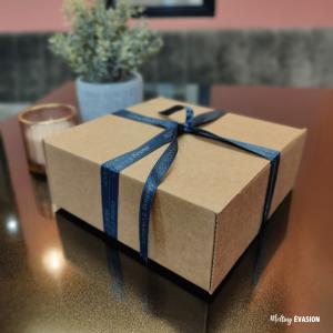 Box-Choco-Surprise-Tablettes-chocolats-bio-assortis